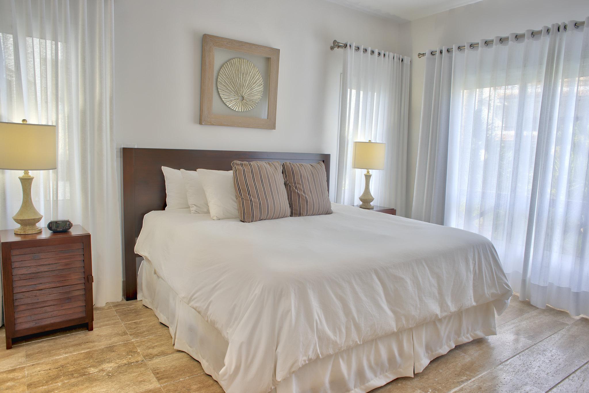 Suites de 1 Habitación