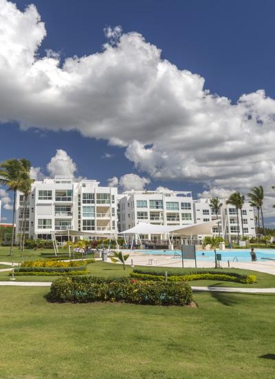 Xëliter La Ensenada Playa Nueva Romana