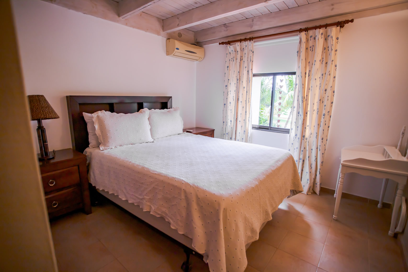 Amazing Luxury Villa in Casa de Campo