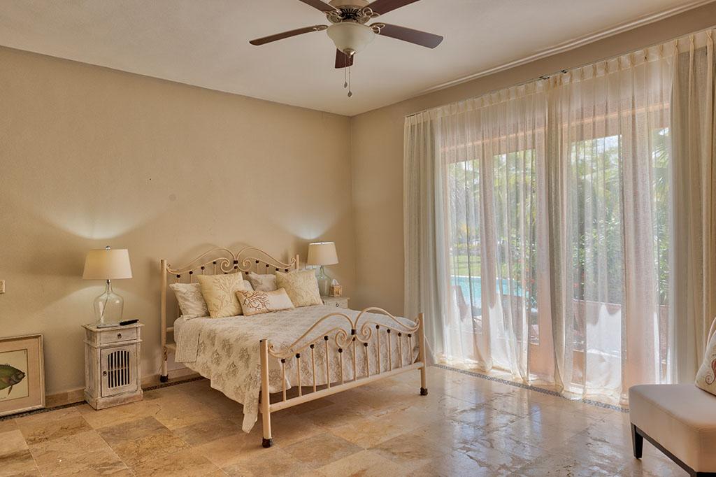 Incredible Villa in Cap Cana