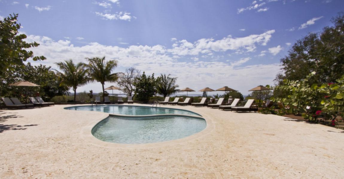 El Morro Eco Adventure Hotel