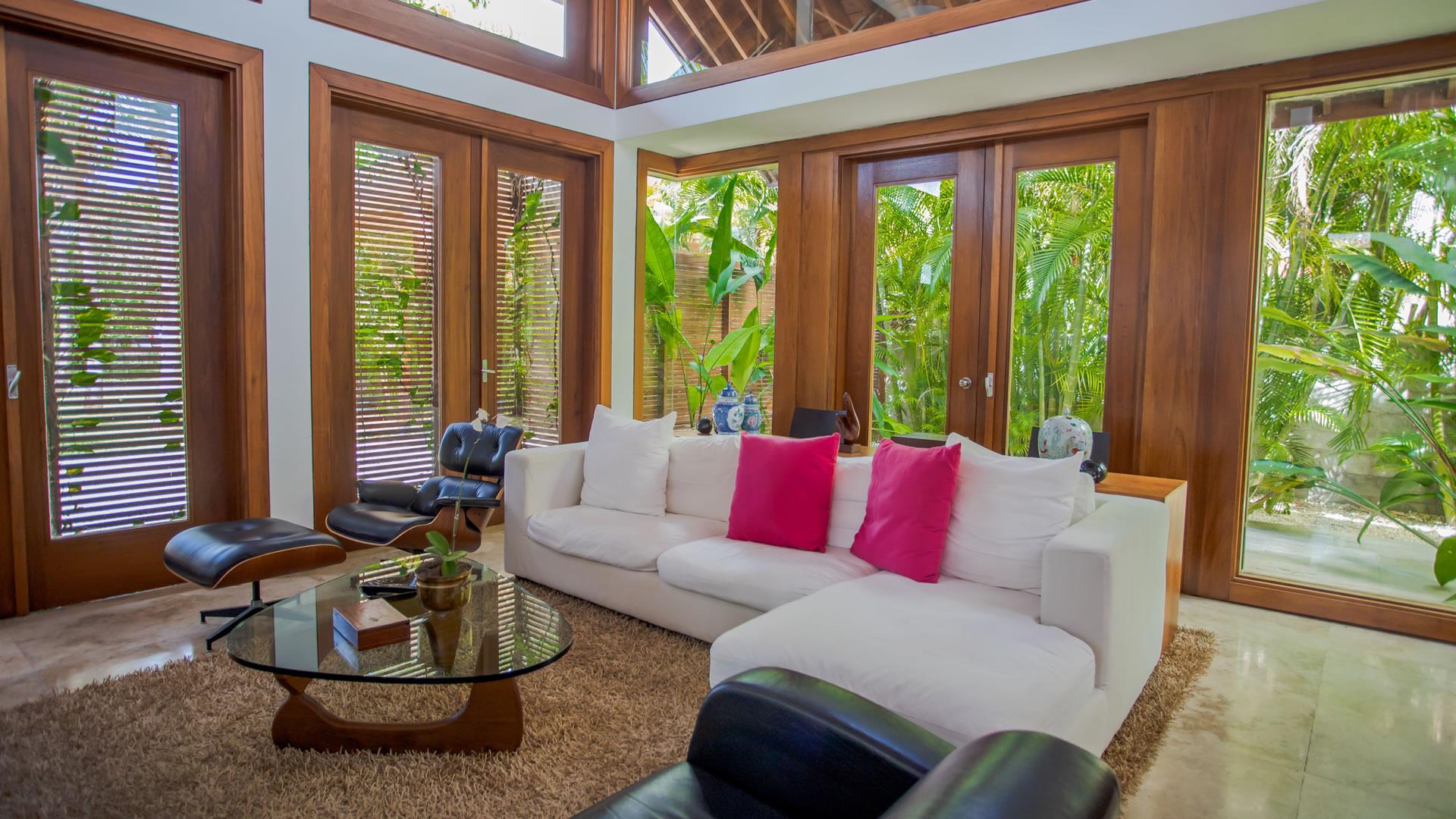 Awesome Luxury Villa, Casa de Campo